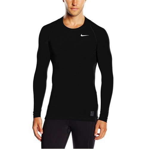 maillot manches longues nike